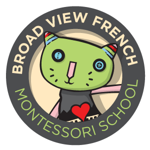 Broadview French Montessori