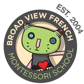 Broadview French Montessori